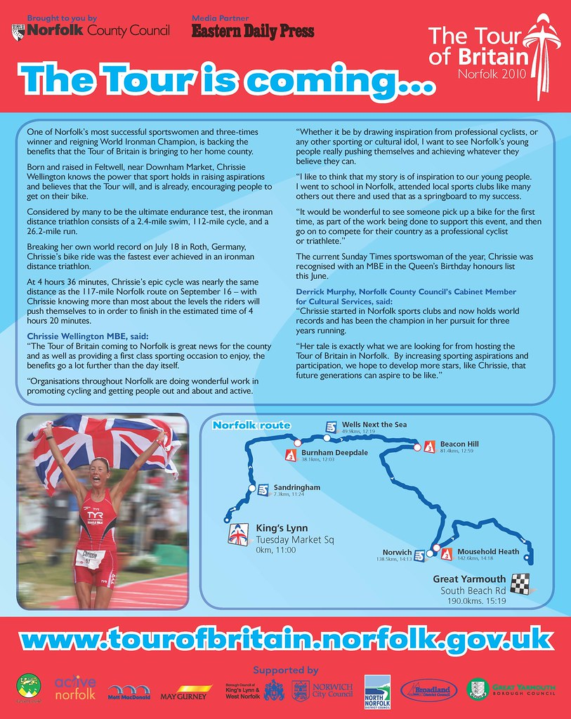 Tour-of-Britain-Week13