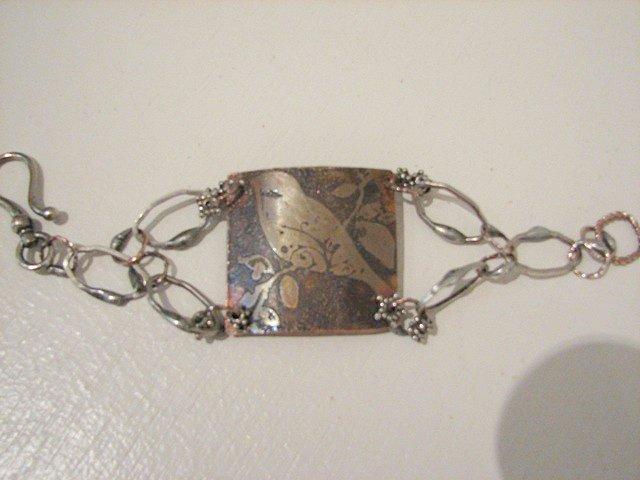 bird bracelet1