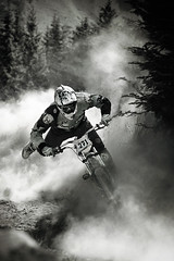 Avalanche Cup - Oz en Oisans (Boris Couderc) Tags: mountainbike downhill dh sprint vtt descente avalanchecup ozenoisans