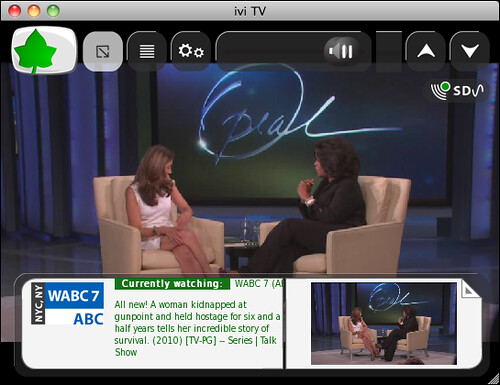 ivi-tv-oprah-show