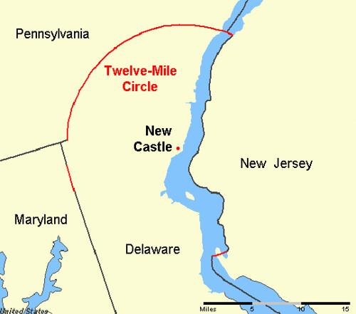 09 23 Delaware's Border