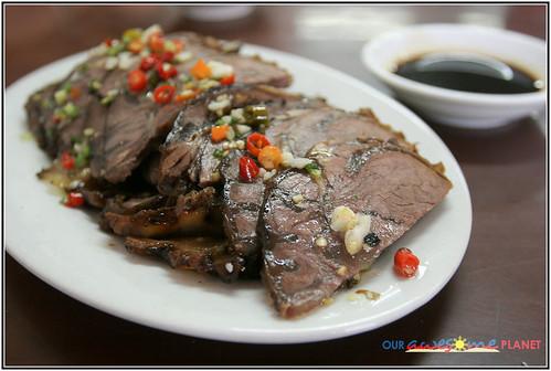 Suzhou Dimsum Malate-9