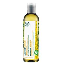 tbs shampoo