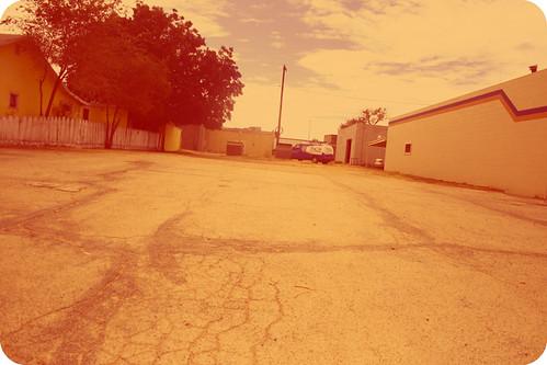 1121 Texas Ave
