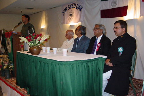 International Mushaira 002