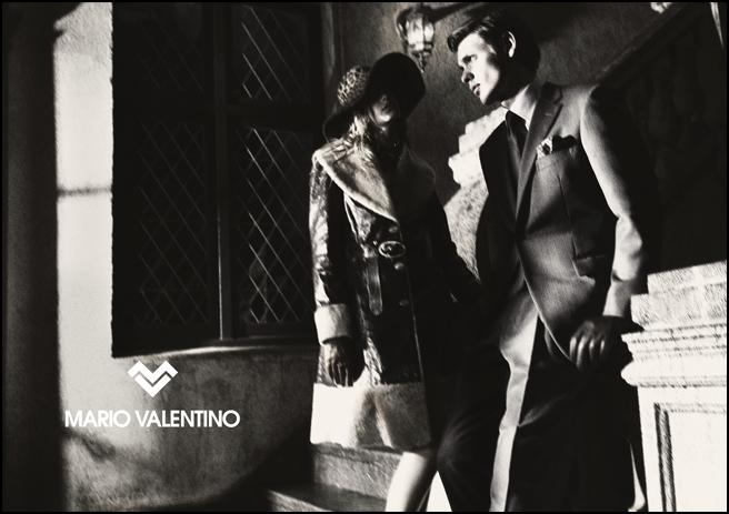James Neate0064_MARIO VALENTINO 2009AW