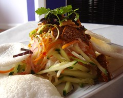 Picture of Category Vietnamese Food