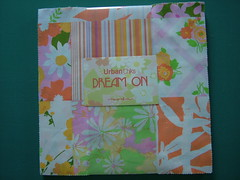 Dream On LC