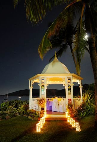 Perfect for your Grand Cayman wedding