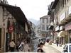 Antakya (Hatay), Turkey