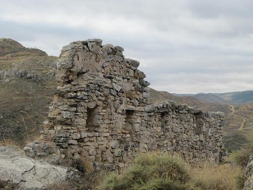 Castillo02