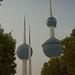 Kuwait_3
