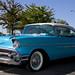 '57 Chevy Bel Air