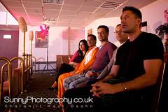 Bhangra Music Video shoot (SunnyPhotography) Tags: music beautiful make up asian photography video shoot artist photographer you documentary makeup sandeep sunny sikh simply bhangra sangha singh zeetv mua sundeep rajinder raji kaur tanveer ranj surinder charanjit sahota surrinder osahn simplybeautifulyou britasia