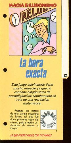 MAGIA35