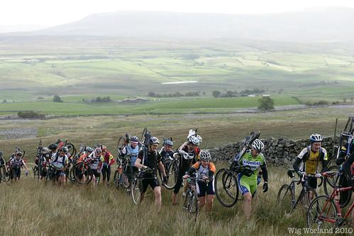 3-Peaks-Cyclo-Cross_0820.jpg