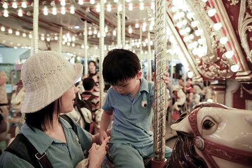 20100922-小人國-031