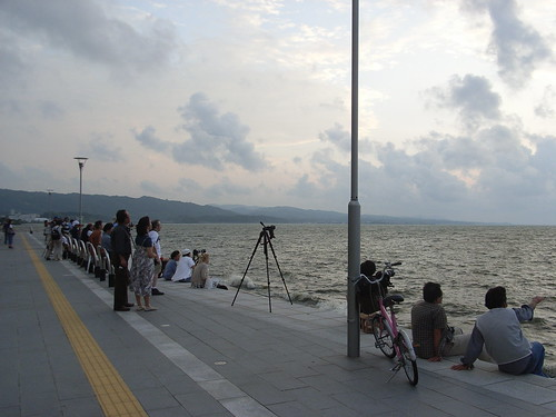 宍道湖周辺 (8)