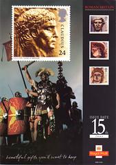 1993 RMN0793a