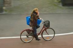 Helsinki Bicycle Life_Helka 06