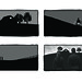 horror movie storyboard 03