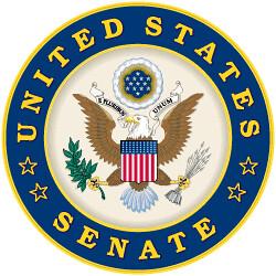US-Senate.gif