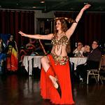 "Double Sword Dance <a style=""margin-left:10px; font-size:0.8em;"" href=""http://www.flickr.com/photos/51408849@N03/5032690224/"" target=""_blank"">@flickr</a>"