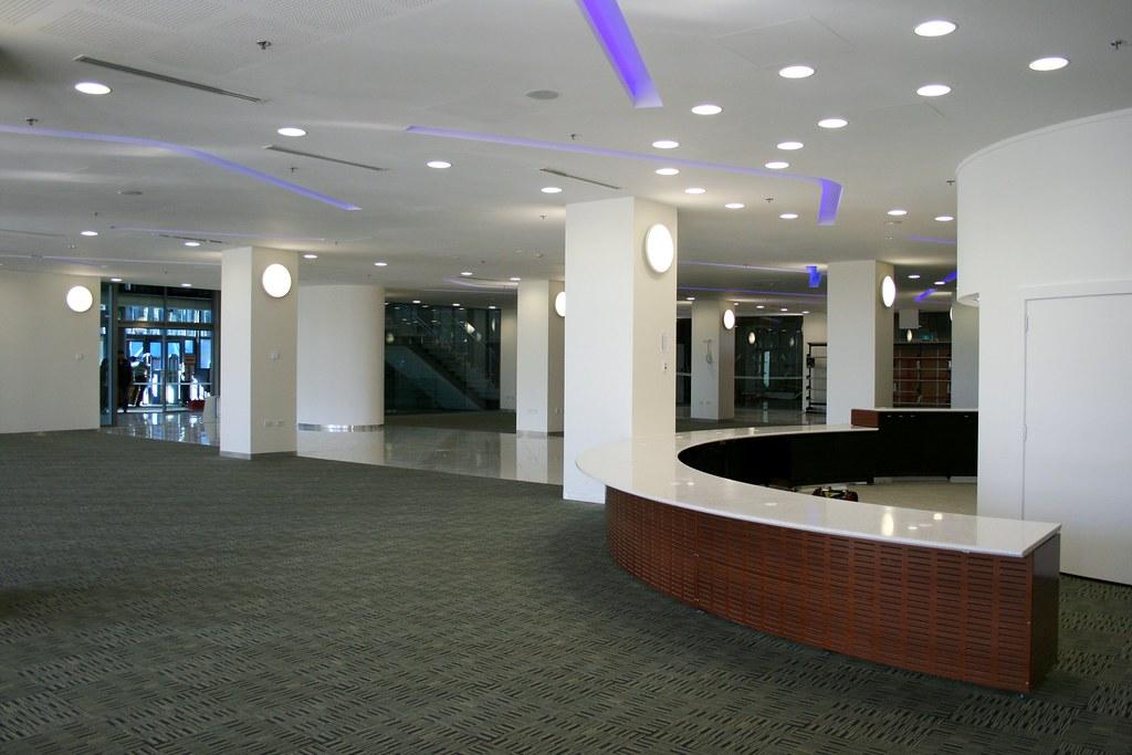 Level 2 finished - 12 July 2010