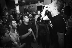 Touche Amore (Katie Chirichillo) Tags: new york university state suny purchase amore touche