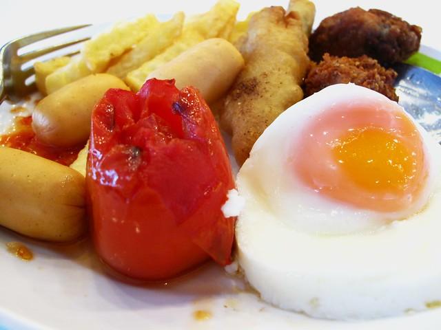 IMG_6190  Breakfast