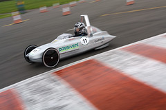 Zytec Aero @ Greenpower Greater London Heat at Dunsfold Park (mattbeee) Tags: car electric race way for track acid battery siemens 11 jeremy vehicle schools races endurance lead inspiring testtrack dunsfold engineers powered greenpower 24v fracmo wwwgreenpowercouk parktopgear greenpowerevent:venue=dunsfoldpark greenpowerevent:eventtype=racing greenpowerevent:race=greaterlondonregionalheat greenpowerevent:greenpower=true greenpowerevent:date=20100926
