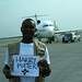 Helping Haiti Heal sent 5 cargo planes of supplies to Haiti