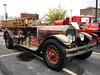 Cincinnati Fire Museum (5chw4r7z) Tags: ohio history museum fire downtown cincinnati engine harry 45 company architect firefighting firehouse hake