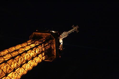 Paris 230