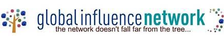 Global Influence Network