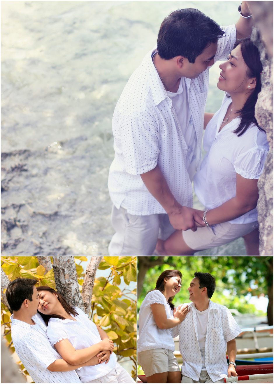 engagement photography, destination wedding photographer, cebu wedding photography