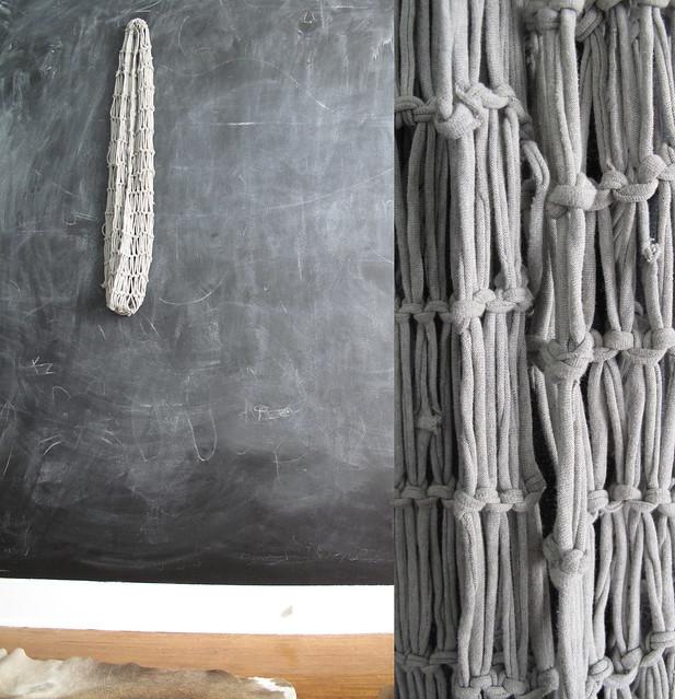 AnatomyLoopScarf
