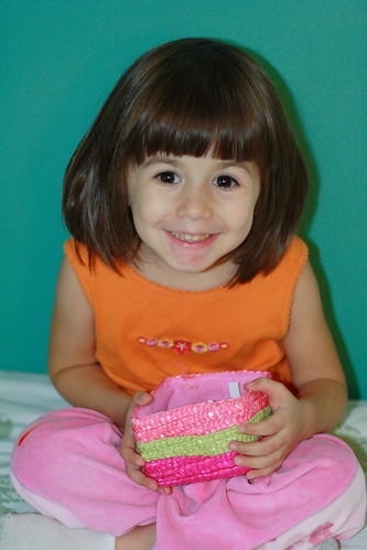 GiveawaySept 20100004