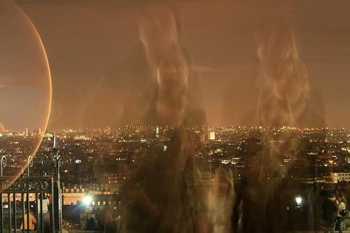 Paris 173(1)