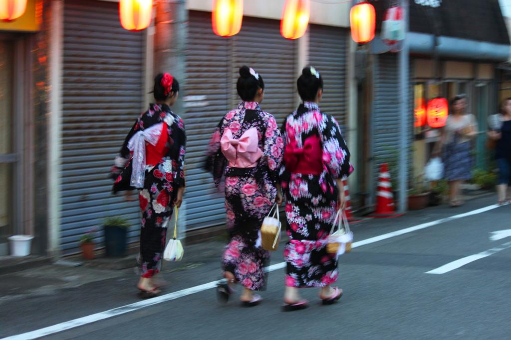 2010 Shikoku Trip, Third day (14)