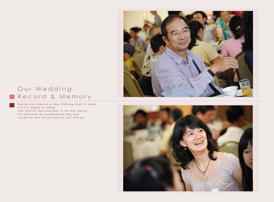 20100912book062