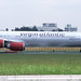 Atlantic Airways_8