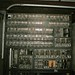Electromechanical Otis elevator controller