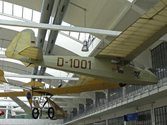 D-1001