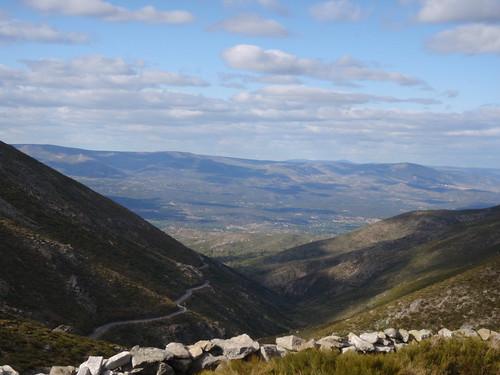 Almorox y Sierra de Gredos 5047363717_3780815af7