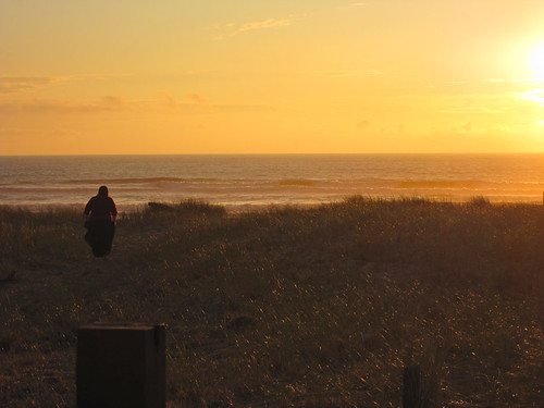 sunsetwalk2