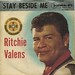 Ritchie Valens - Stay Beside Me