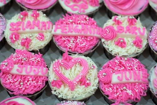 syafa-cupcakes-wedding-juju