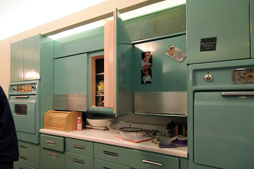 ge metal kitchen cabinet