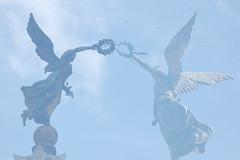 foto roma angelo